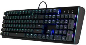 Cooler Master CK552 Gaming Keyboard