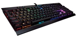 Corsair K70 MK.2 Gaming Keyboard