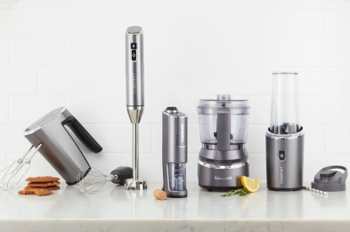 Cuisinart-EvolutionX-Featured-Image
