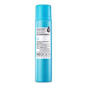 Dermalogy by NEOGENLAB Serum Spray