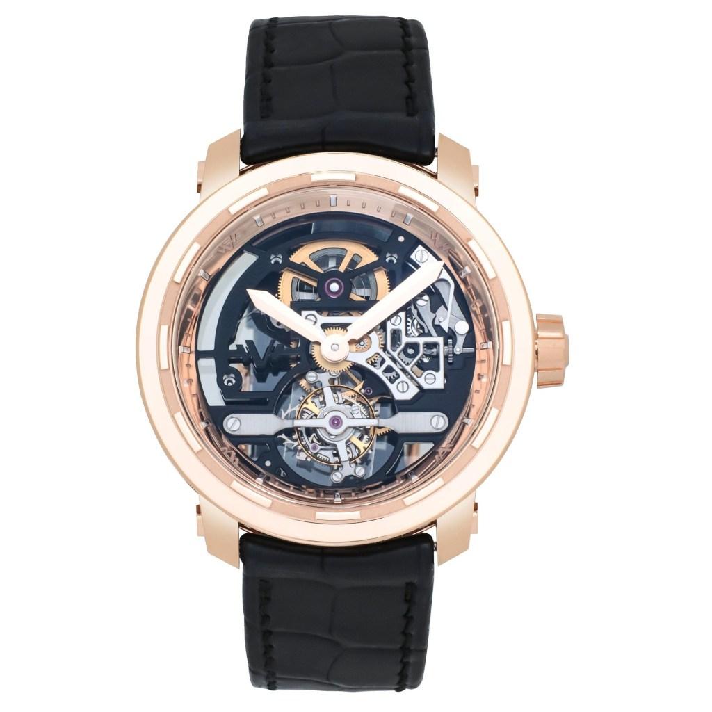 Dewitt-Twenty-8-Eight-Skeleton-Tourbillon-18K-Rose-Gold-Manual-Wind-Mens-Watch-T8.TH_.008A