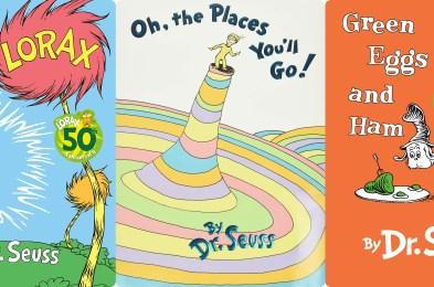 Dr.-Seuss-books-feature-image-4