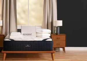 DreamCloud hybrid mattress, best hybrid mattresses