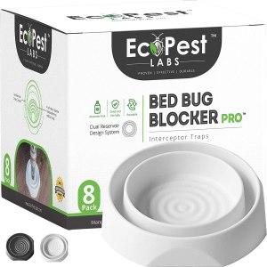 best bed bugs spray ecopest