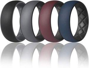 egnaro inner arc ergonomic rings
