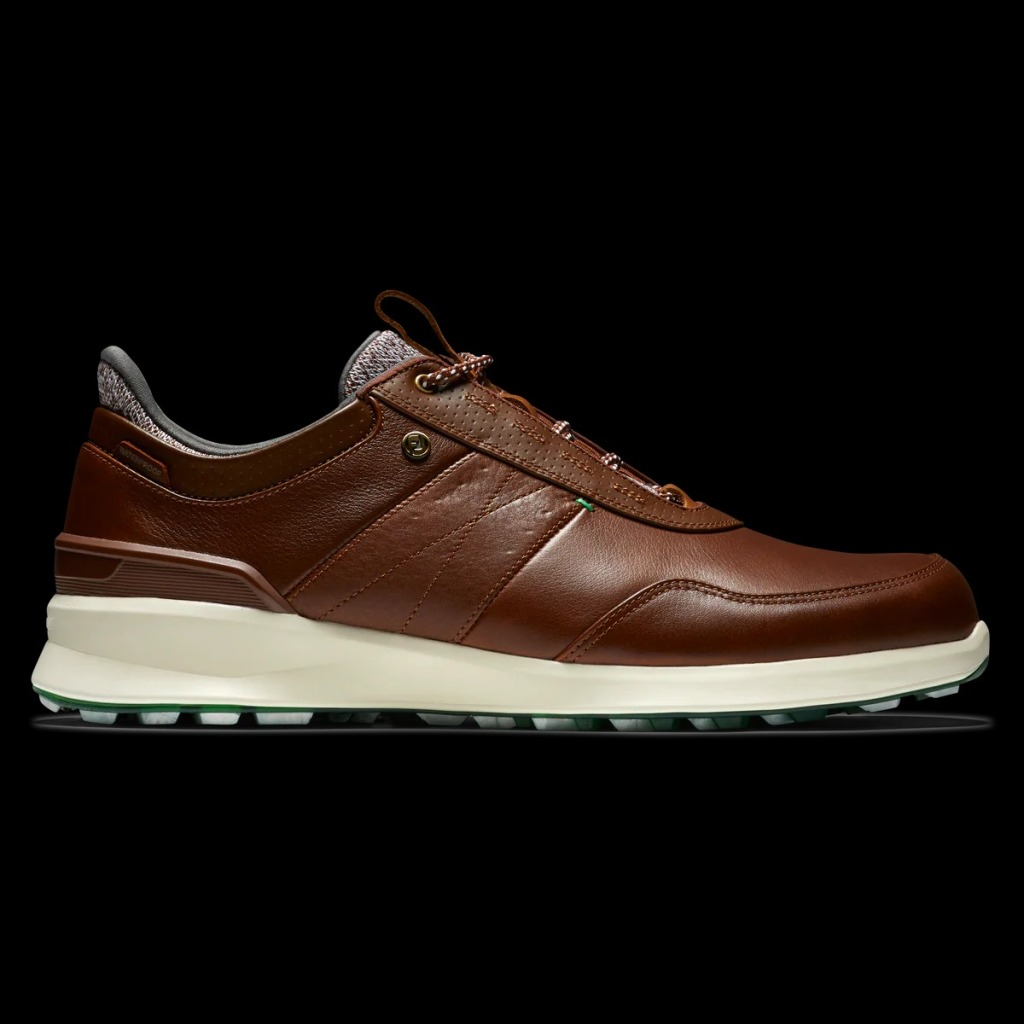 FootJoy, Stratos, Best Spikeless Golf Shoes