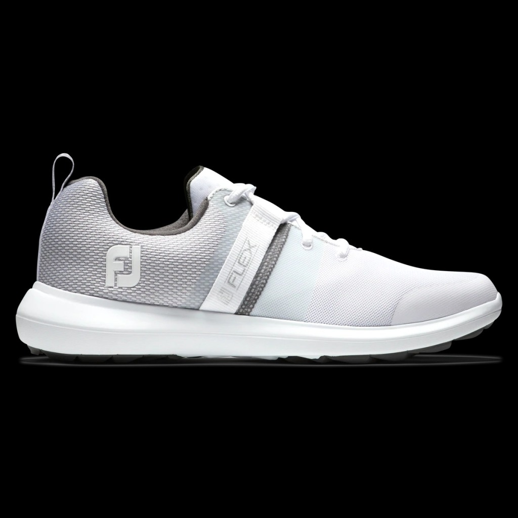 Footjoy Flex, Best Spikeless Golf Shoes