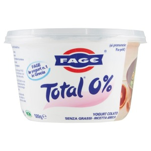 FAGE TOTAL, Greek Yogurt, best probiotic for men