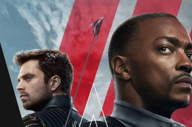 Falcon-and-Winter-soldier-featured