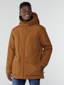 Farlands men's parka, men's winter coats on sale, best winter fashion sales
