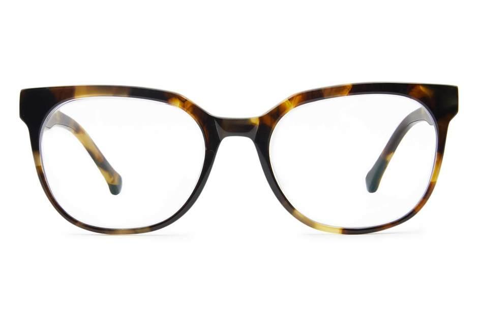 Felix Gray Kelvin eyeglasses for men
