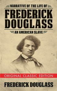 Narrative of the Life of Frederick Douglass, best memoirs