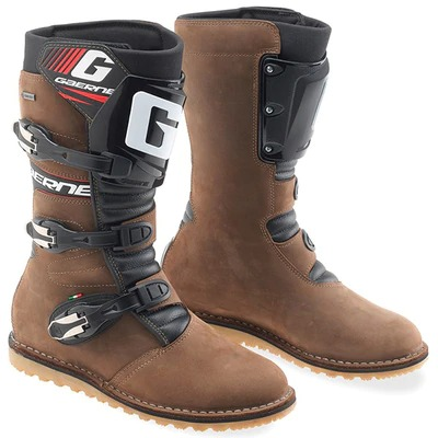 Gaerne-G.-All-Terrain-Gore-Tex-Boot-Brown