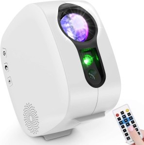 star projectors galaxy projector nightlight