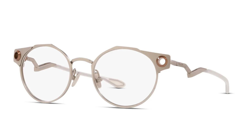 GlassesUSA Oakley OX5141 Deadbolt eyeglasses for men