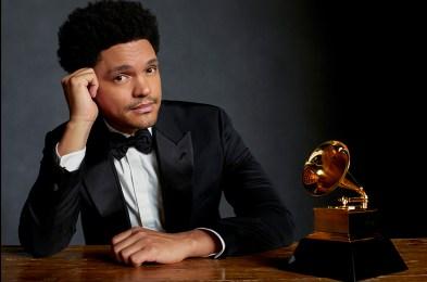 Grammy-Awards-CBS