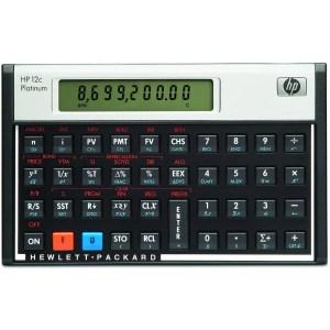 HP financial calculator, best calculator