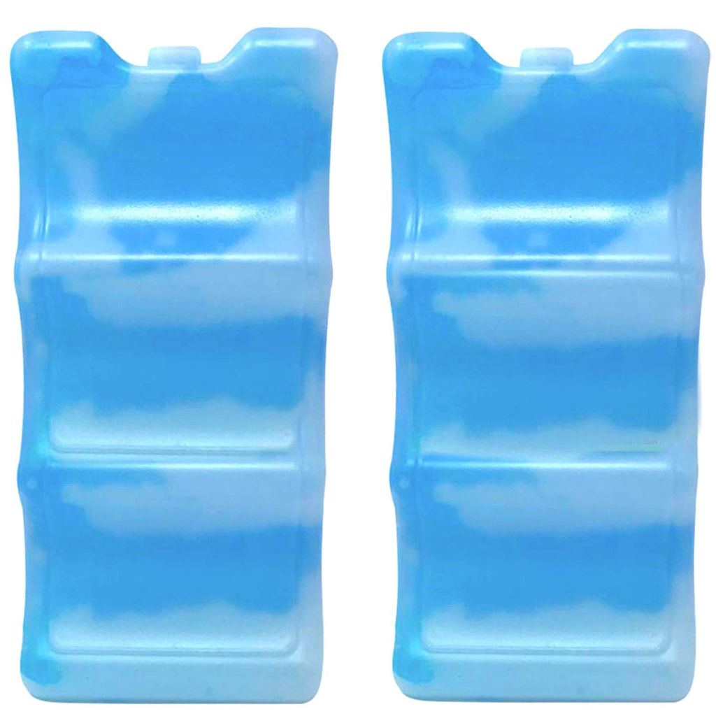 Healthy Packers Long Lasting Ice Pack