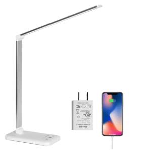 Himigo LED Desk Lamp