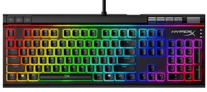 HyperX Allow Elite 2 Gaming keyboard