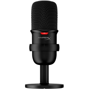 HyperX soloCast microphone, Zoom tips, zoom backgrounds