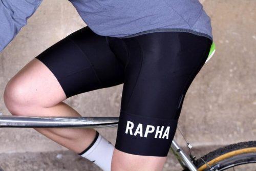 Rapha Pro Team Bib Shorts II