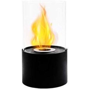 JHY DESIGN tabletop fire pit, mini fire pits