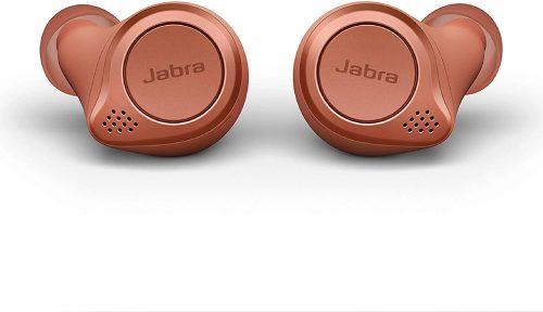 Jabra Elite Active 75t Workout Headphones