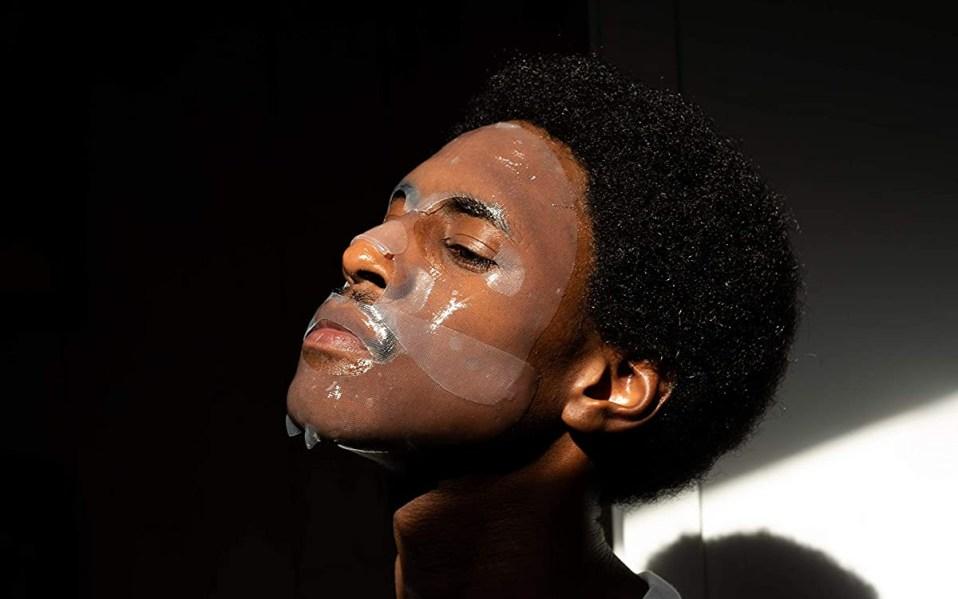 Man uses Jaxon Lane Bro Face