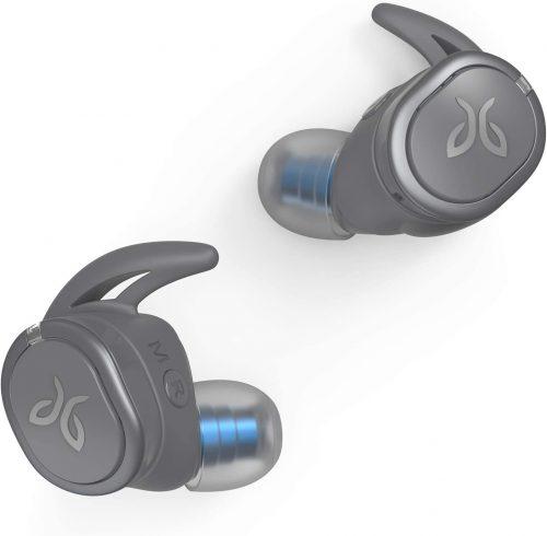 Jaybird RUN XT Workout Headphones