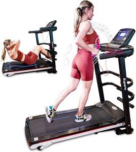Ksports treadmill, best treadmills, best treadmills for sale