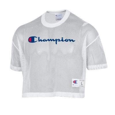 Champion Shimmel Jersey