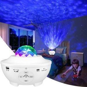 star projectors lbell