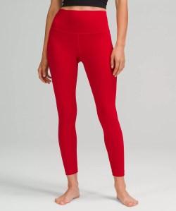 Lululemon align leggings, gifts for wife