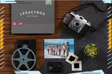 Legacybox-featured