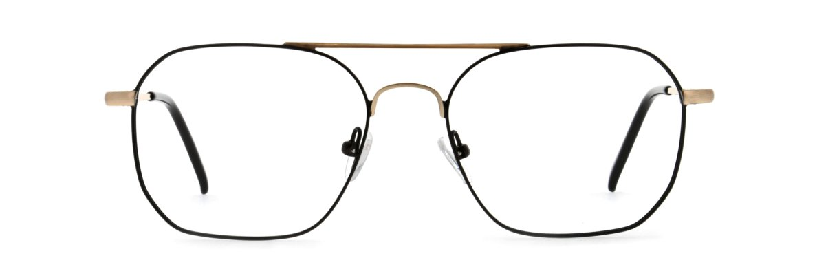 Liingo Atlas eyeglasses for men