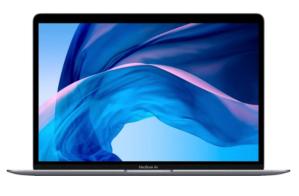 best macbook laptops