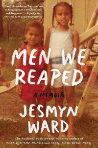men we reaped, best memoirs