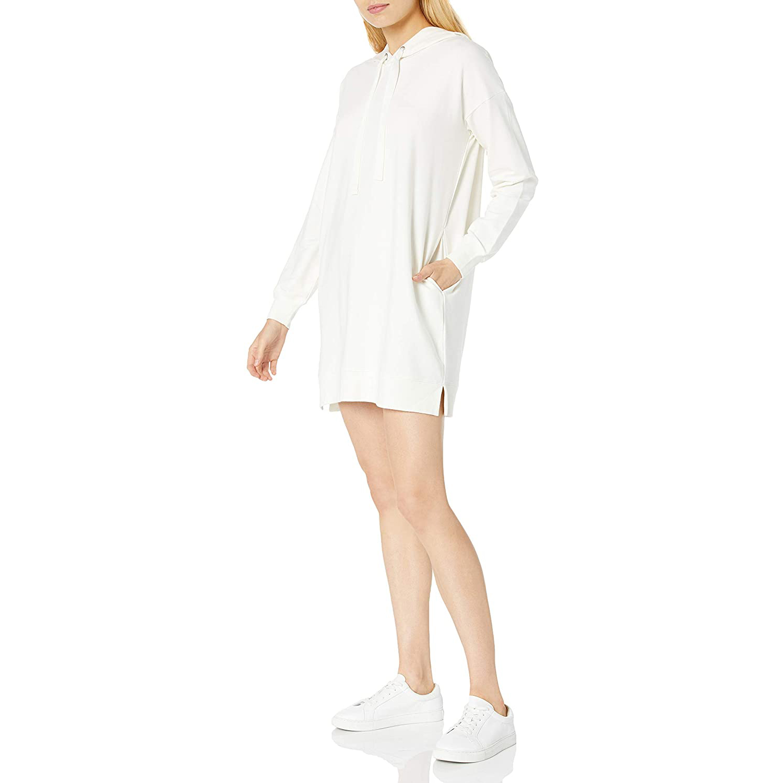 The Drop Women's sweatshirt dress, best gifts for mom