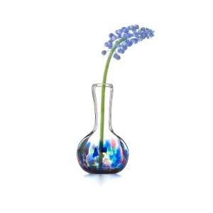 Mom's Little Vase