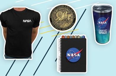 NASA-merch-featured