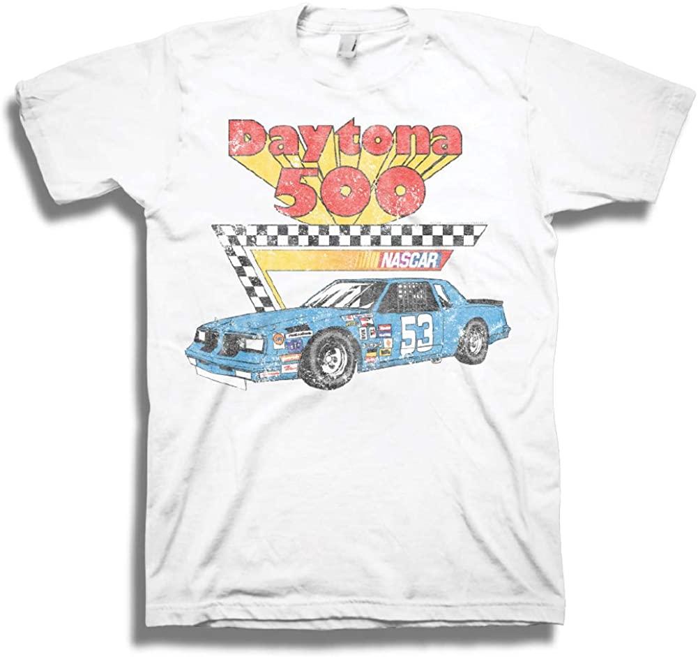 Nascar-Daytona-500-T-Shirt