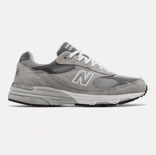 New Balance 993 Sneaker