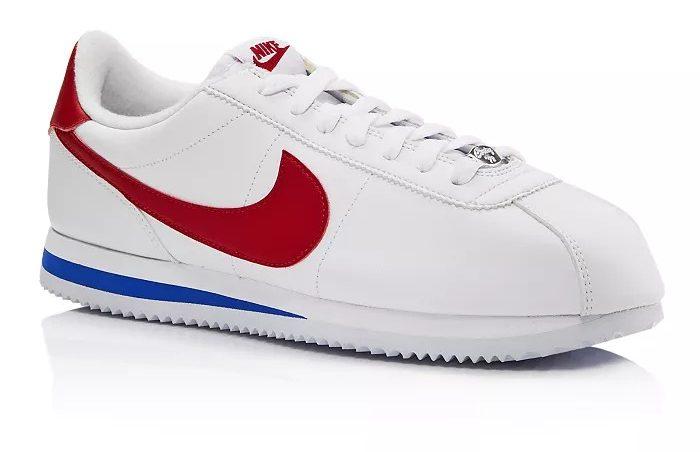 Nike Cortez Sneaker Best Designer Sneaker