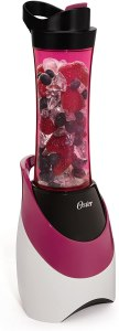 personal blenders oster my blend