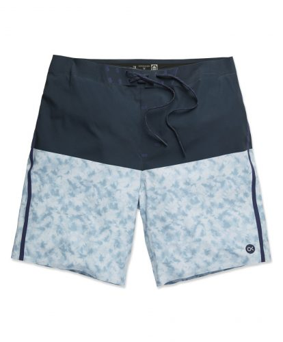 Outerknown Apex Trunks Board Shorts
