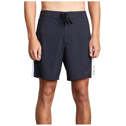 RVCA Apex Board Shorts