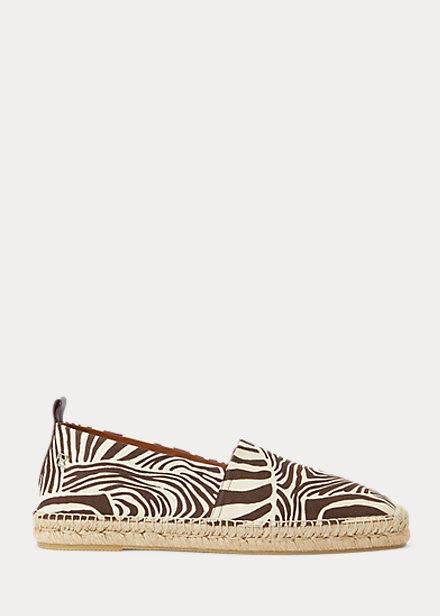 Ralph-Lauren-Bosworth-Zebra-Print-Linen-Espadrille