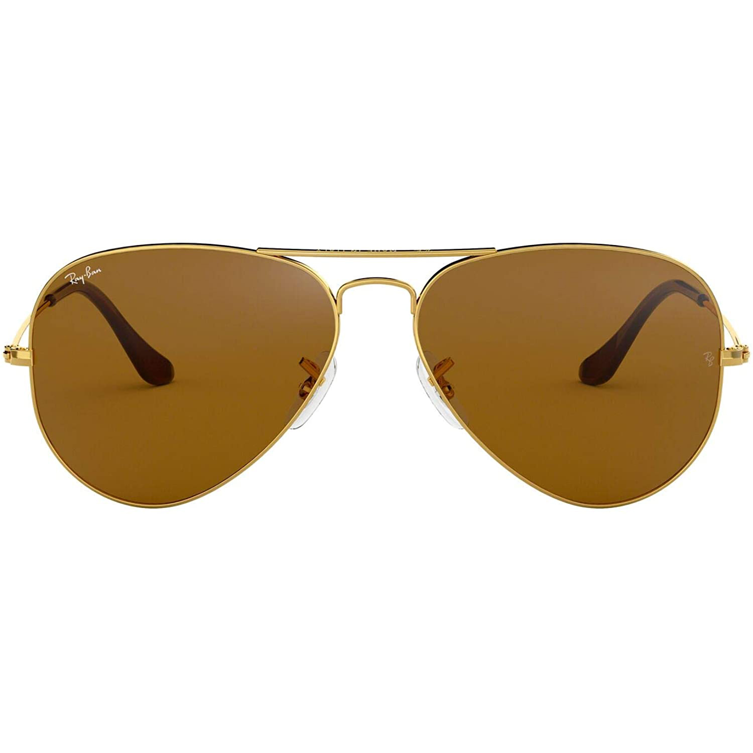 Ray Ban polarized sunglasses, gifts for wife