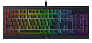 Razer Cynosa Chroma, best Gaming Keyboard 2021